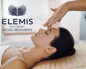 Spa-Treatment-Menu-3-FACIAL-TREATMENTS